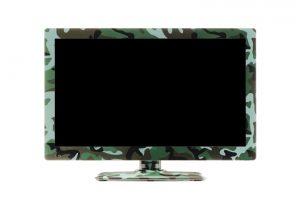 780x520_army