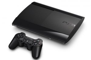 GE500PS37_main_780x520