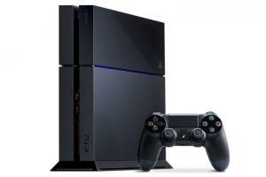 PS4_main_2_780x520